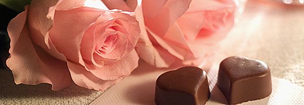 romantisk weekendophold tilbud